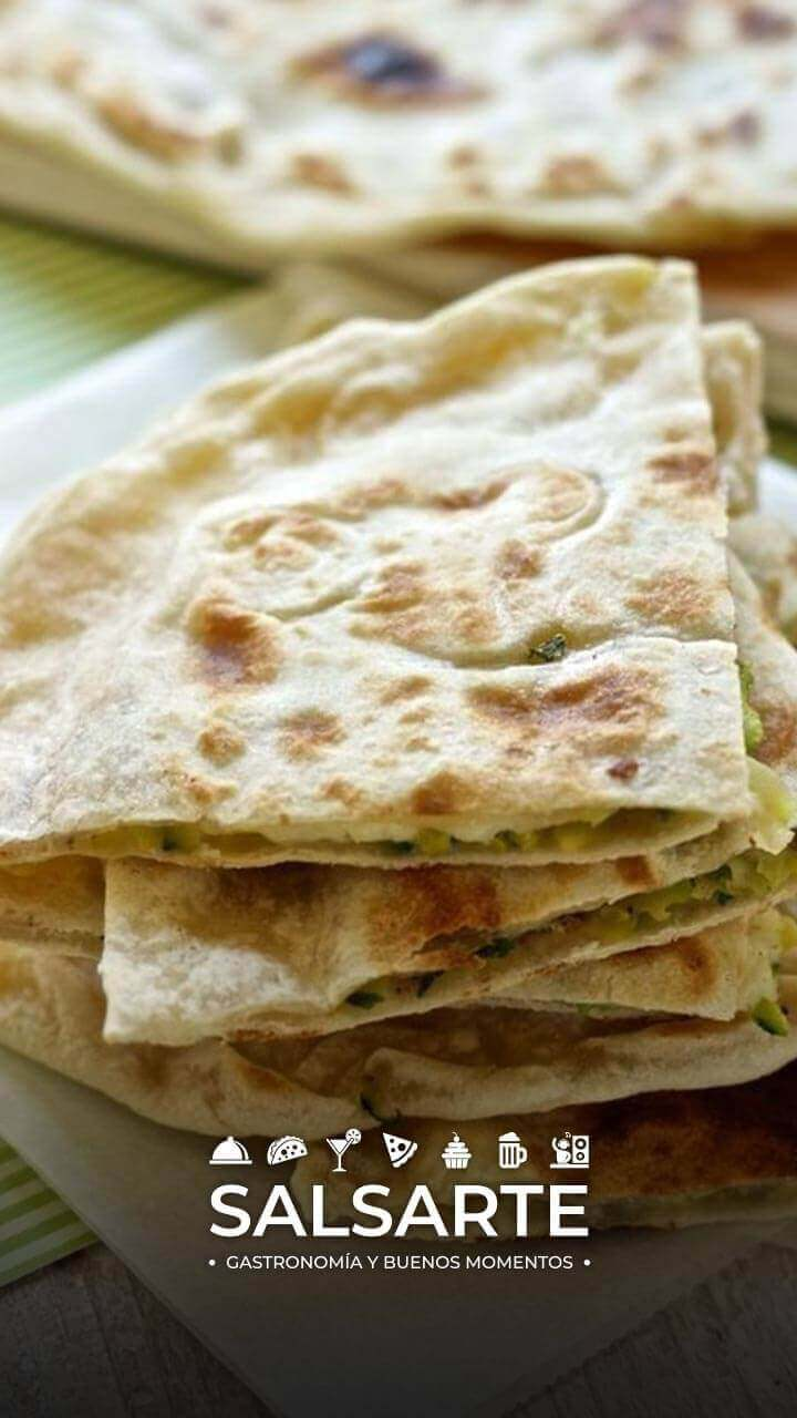Catering | Finger Food / Recepciones | Salsarte