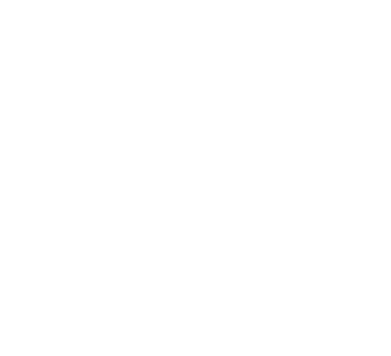 Choperas para Eventos | Variedades Cerveza | Beer Kings by Salsarte