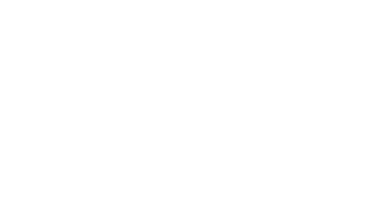 Bebidas para Fiestas | Cerveza Libre Adicionales para Barras Móviles | Salsarte