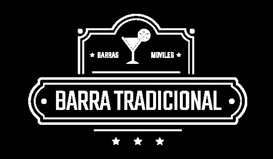 Barras Móviles para Fiestas   Barra Móvil Tradicional   Salsarte