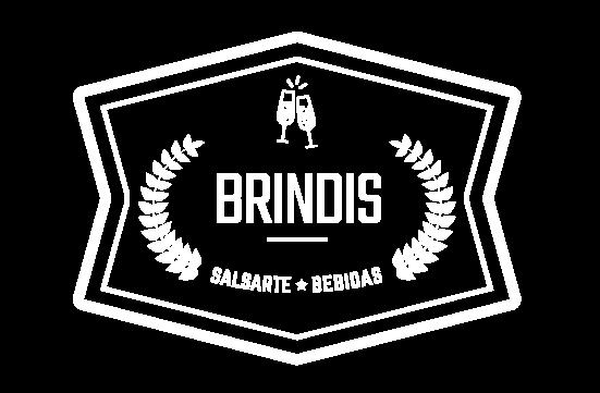 Catering Bebidas | Brindis para Eventos | Salsarte