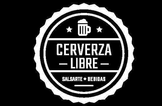 Catering Bebidas | Cerveza Libre para Eventos | Salsarte