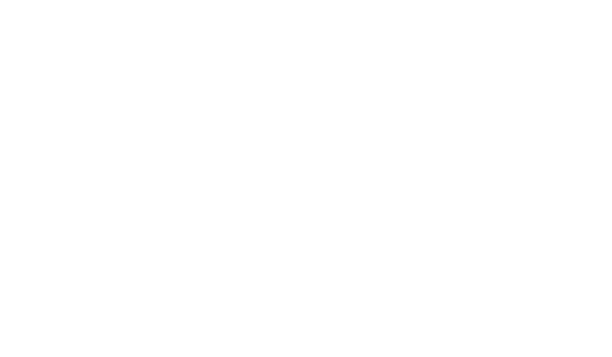 Catering | Pizza Party para Eventos | Salsarte