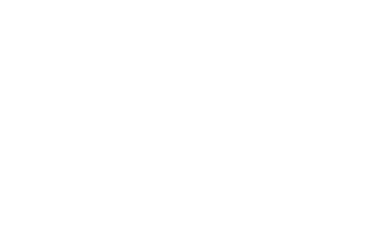 Catering Comida Mexicana | Taco Party | Salsarte