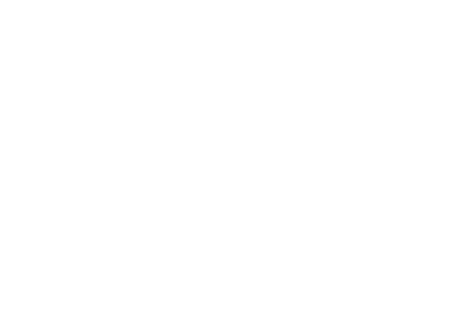 Choperas para Fiestas | Chopera de 20 Litros | Beer Kings by Salsarte