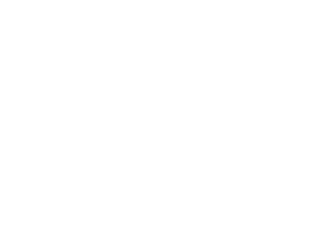 Choperas para Fiestas | Chopera de 30 Litros y 20 Litros | Beer Kings by Salsarte