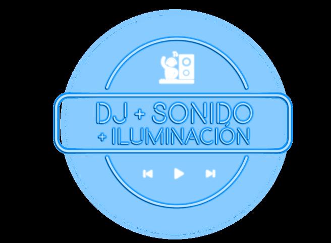 Disc Jockey para Eventos | DJ para Fiestas | Salsarte
