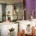 Choperas para Eventos | Beer Kings by Salsarte