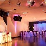 Salón para fiestas, eventos y cumpleaños en Boedo | Le Caprice