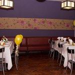 Salón para fiestas, eventos y cumpleaños en Palermo | Hanami & Co